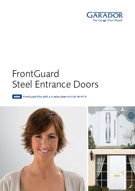 frontguard